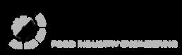 Logo Amtech
