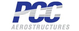 PCC Aero Logo