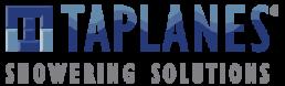 logo-taplanes