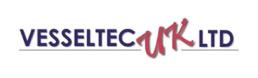 logo-vesseltech